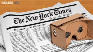 960-google-to-provide-11-million-cardboard-vr-headsets-for-new-york-times-print
