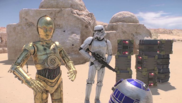 lucasfilm_virtual_reality_-_h_-_2015