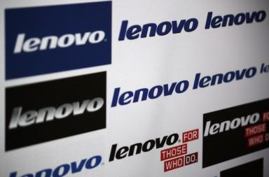 Lenovo Motorolla