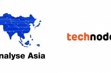analyse_asia_technode