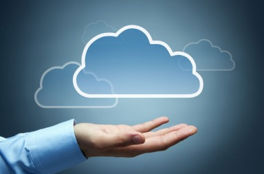 cloud-computing-concept-with-copy-space