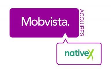 mobvista-nativex