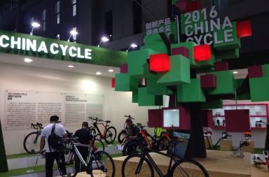 CHINA CYCLE.pic