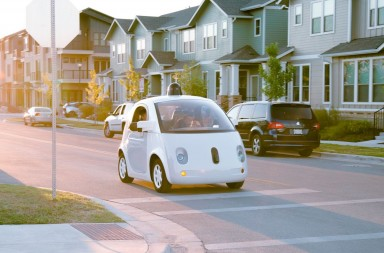 google-car-prototype-austin