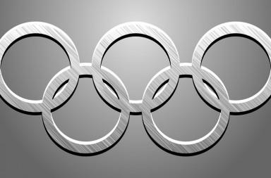 olympia-159933_960_720