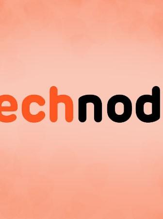 technode logo