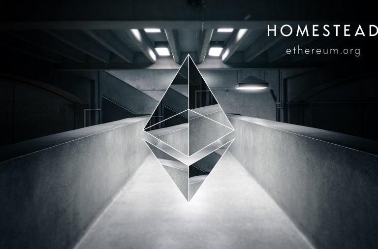 Ethereum-homestead-background-37