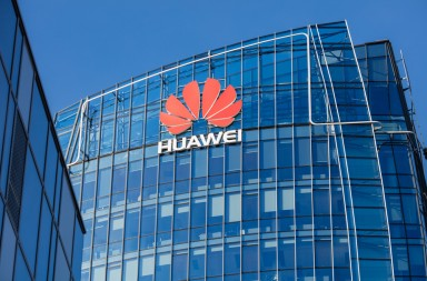 huawei-patent