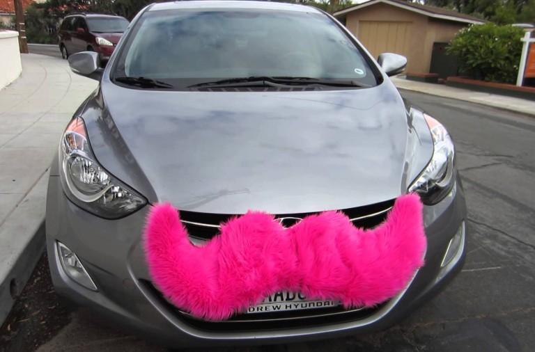 LYFT_moustache