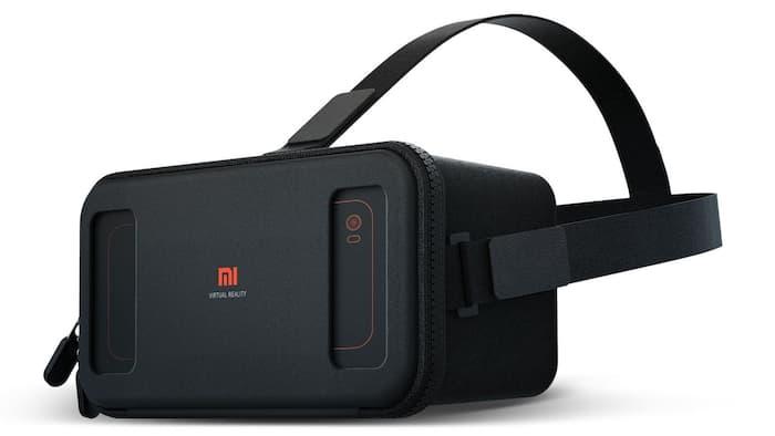Mi-VR