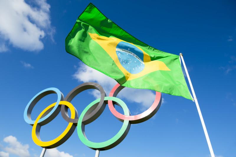 Olympics-uai-800x532