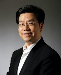 LiKaifu-244x300 All-Star Speakers Led By Kaifu Lee To Join Us At TechCrunch Beijing, Nov. 5-8 TechCrunch Beijing 2016 Features events CHINA