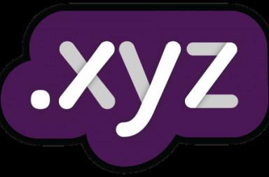 xyz-logo-shadow-1