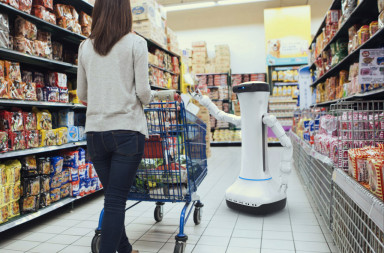 moro-in-the-supermarket