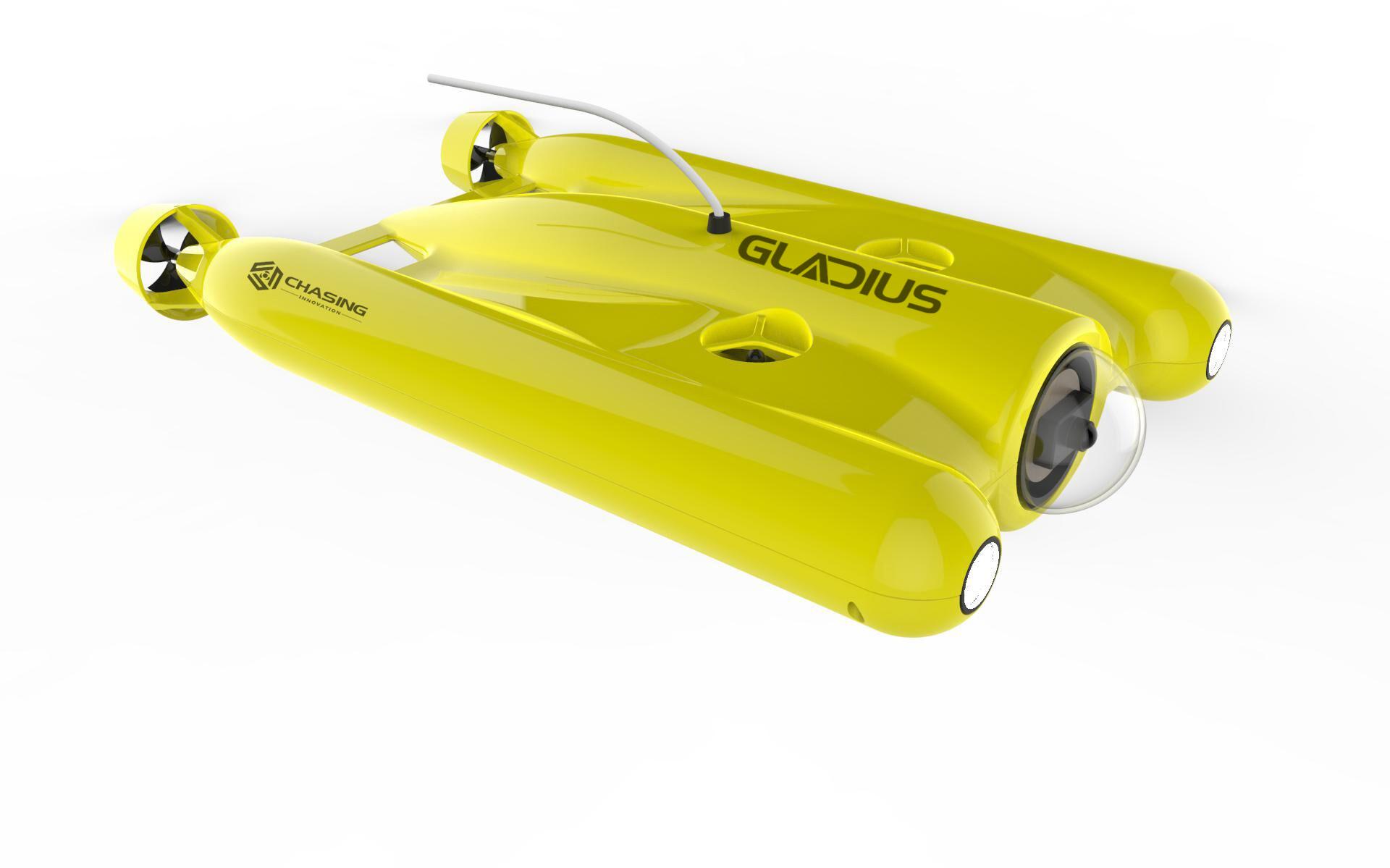 GLadius+logo