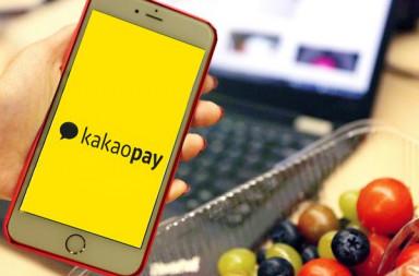Kakaopay