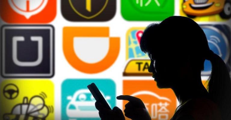 didi_chuxing_taxi_hailing_app