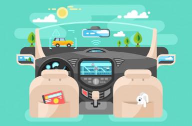 Baidu, nextev, electric cars, unmanned vehicles, autonomous driving, adas