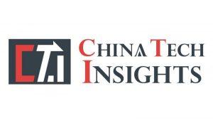China Tech Insights