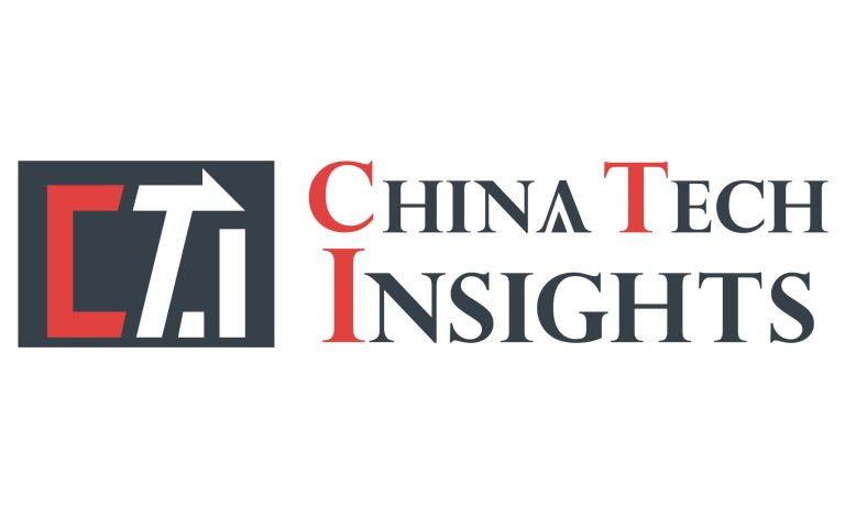 china-tech-insights-logo