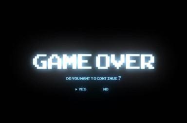 video_games_taobao_01