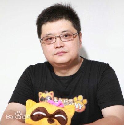 Li-Xueling