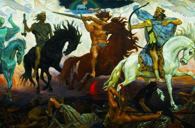 four-horsemen-of-apocalypse