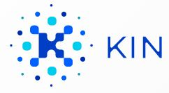 Kik-Kin Live from TechCrunch – Kik to launch its own cryptocurrency KIN TechCrunch Shenzhen Kik ICO Features Cryptocurrency Bitcoin and blockchain