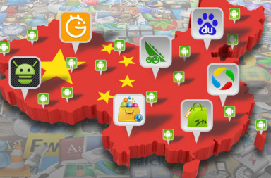 china-app-stores