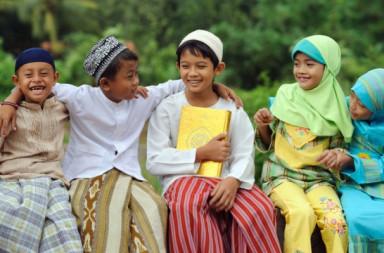 indonesian-people-640x360