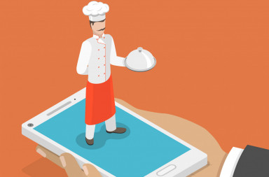 Food delivery app chef meituan dianping crop 2