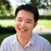 Timmy Shen