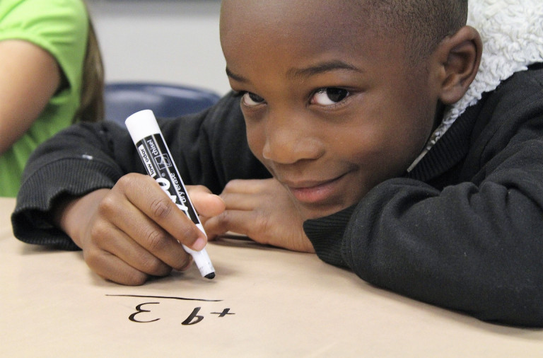 zap zap math technode