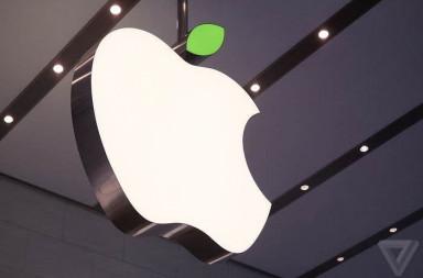 Apple wechat weibo
