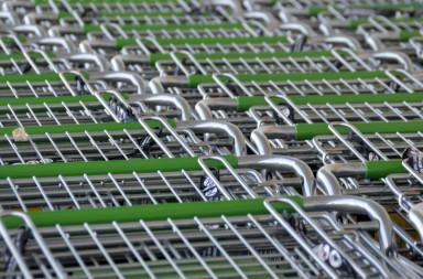 offline retail new retail o2o