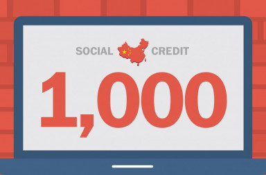 China_SocialCreditSS