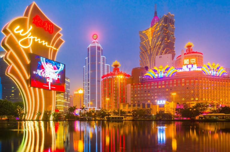 Largest gambling centers casino casino free game slot slot slot slottipscom