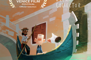 venice_poster_s