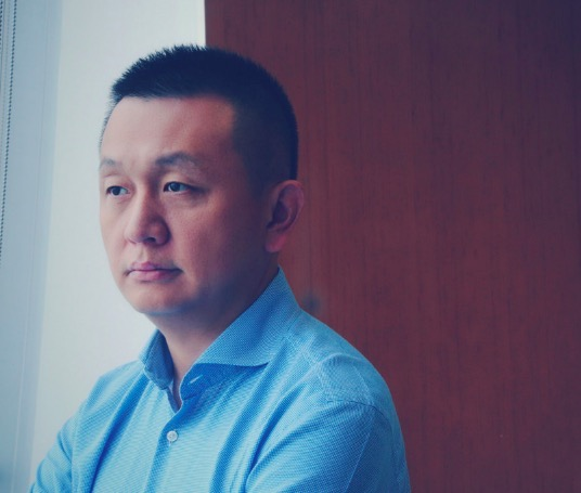 Ofo's investor, Zhu Xiaohu (TechNode China)