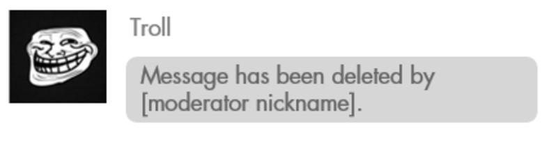 5_nickname