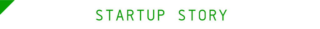 Startup-story-01-1024x93