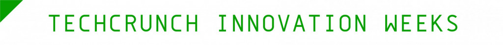 TechCrunch-Innovation-Weeks-012-1024x93