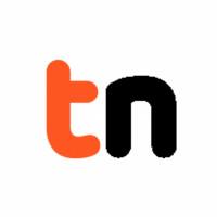 TechNode Staff