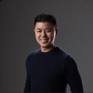 Donovan Sung Xiaomi