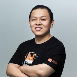 Wang Yu Tantan