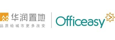 officeeasy logo