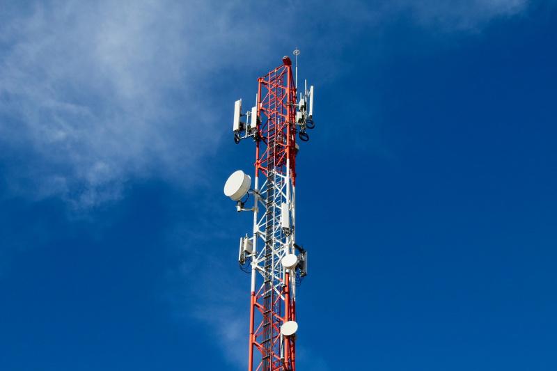 telecom-uai-800x533