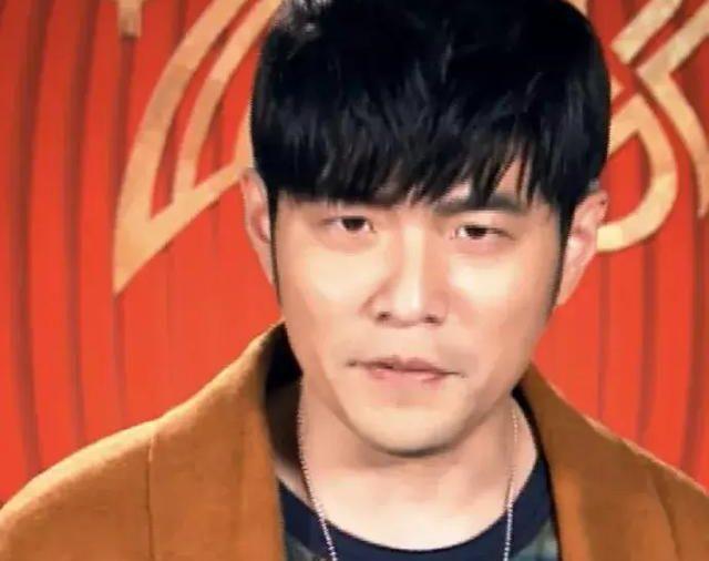 Zhou Jielun Jay Chou Taobao video message
