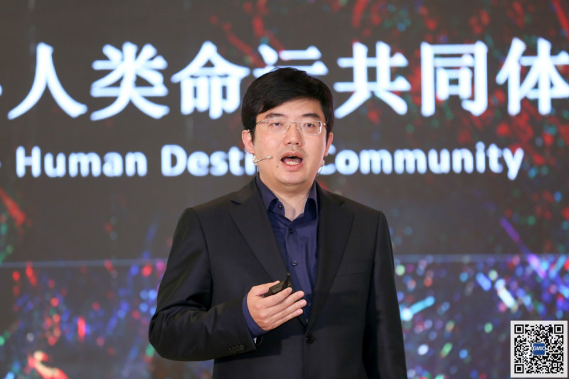 Danny-Deng-GMIC-uai-800x533