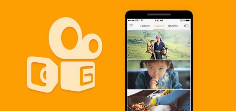 kwai-kuaishou-app-848x400-uai-800x377